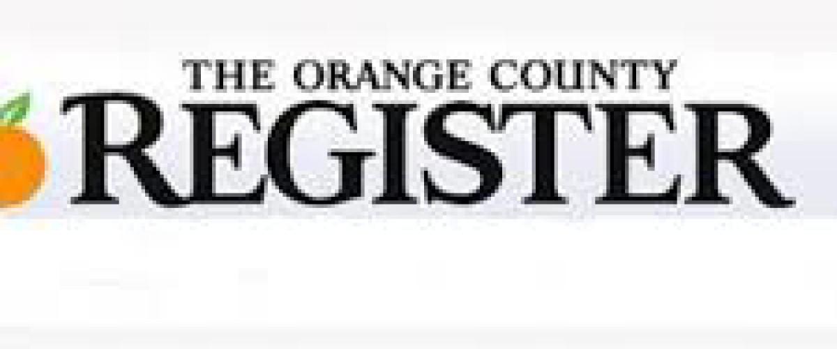 OC Register Fail
