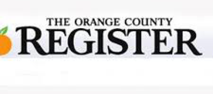 OC Register Fail