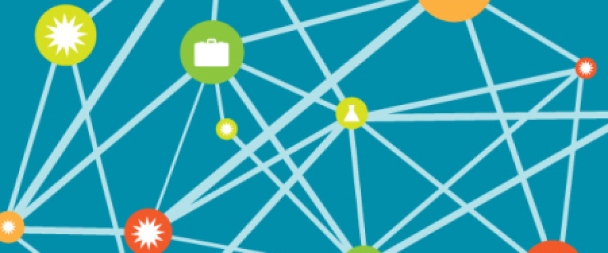 Connect the Dots Between Your Biomedical Nonprofit's Work and Its Impact