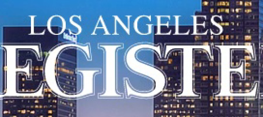 LA Register Folds: Another Nail in Print's Coffin?